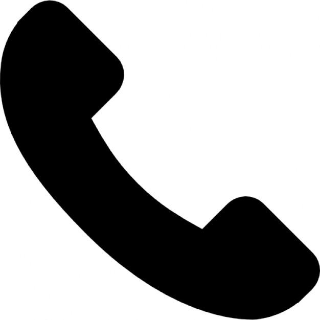 NUMERO DI TeLEFONO DELLA SCUOLA per le comunicazioni dei genitori  0354943613